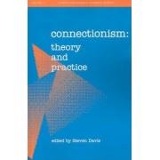 Connectionism by Steven Davis