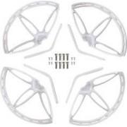 Simulus Protection de rotor pour quadricoptère ''QR-X350.PRO''