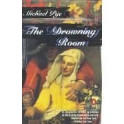 The Drowning Room by Gretye Reyniers