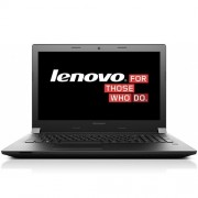 "LAPTOP LENOVO B50-80 INTEL CORE I3-5020U 15.6"" LED 80EW02M3RI"