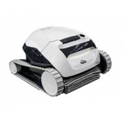 Dolphin E10 Swimming Pool Cleaner by Maytronics