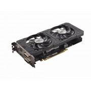 VC, XFX ATI Radeon R7 360, 2GB GDDR5, 128bit, PCI-E 3.0 (R7-360P-2DF5)