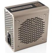 Sursa Modecom MC-500-G90, 600W, 120mm (Auriu)