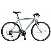 Bicicleta Trekking DHS Contura 2863 - model 2015