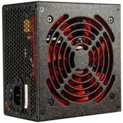 Sursa Game Daemon RPO500M, 500W, Modulara