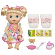 Baby Alive Real Surprises Baby Doll by Baby Alive