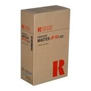 Ricoh - JP5000 Master A3