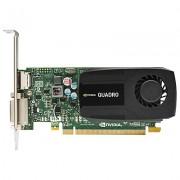 Fujitsu NVIDIA Quadro K420 1GB