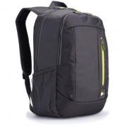 Rucsac notebook + iPad Case Logic WMBP115GY, 15.6 inch