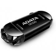 ADATA DashDrive Durable UD320 - USB-stick - 16 GB