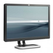 HP L2208W 22inch Monitor