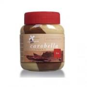 CAROBELLA (MOLENAARTJE) (produkty z karo ŻŻ CAROBELLA DUO BIO 350 g - CAROBELLA