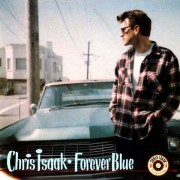 Chris Isaak - Forever Blue (0093624584520) (1 CD)