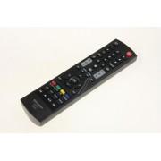 Sharp LCD TV original távirányító GJ220