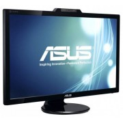 Monitor Asus LED VK278Q 27 inch