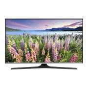 Samsung UE32J5100 FULL HD LED TV, 200 PQI, DVB-T/C, PIP, 2xHDMI, USB