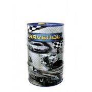 Ulei motor CAMIOANE RAVENOL EXPERT SHPD 10W-40 60L