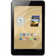 Tablet računar MultiPad 7 Ultra Duo PMP5870C DUO Prestigio