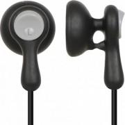 Casca handsfree RP-HV41E-K, In-Ear, Negru