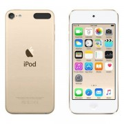 iPod Apple Touch 16GB Gold