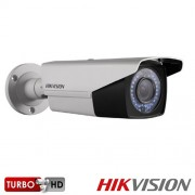 CAMERA SUPRAVEGHERE DE EXTERIOR TURBO HD HIKVISION DS-2CE16D1T-VFIR3