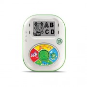Leapfrog Learn and Music Player Groove, Scout. Toy importato dal Regno Unito.