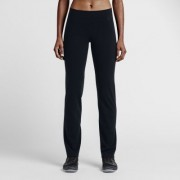 Pantalones de entrenamiento de tiro medio y ajuste ceñido para mujer Nike Power Legendary