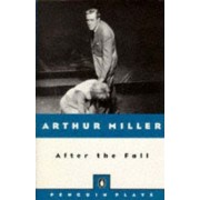 After the Fall by Arthur Miller