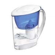 Кана за вода EXTRA - цвят индиго - код В301