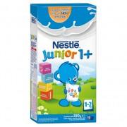 Lapte praf Nestle Junior1+ 350g