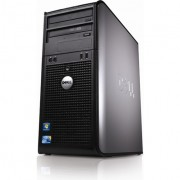 Calculator DELL OPTIPLEX 380