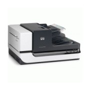 SCANNER A3 ENTERP.FLOW 9120 50PPM 600DPI DADF USB