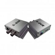 Mini DVR SS-102