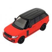 Ixo - Premium-x - Prd405 - Miniatura veicolo - modello per la scala - Land Rover Range Rover - 2014 - 1/43 Scala