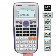 Calculator Casio FX-570ES PLUS