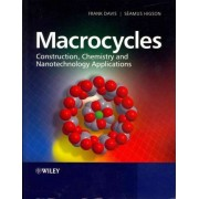 Macrocycles by Seamus P. J. Higson