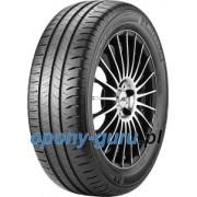 Michelin Energy Saver ( 205/55 R16 91W MO, z listwą ochraniającą felgę (FSL) )