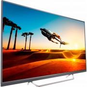 PHILIPS 65PUS7502/12 LED-TV (164 cm / (65 inch)), 4K Ultra HD, Smart TV