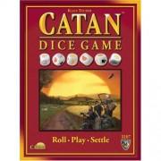 Catan: Dice Game