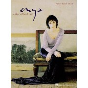 Enya - A Day Without Rain by Enya