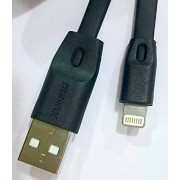 remax .Apple Iphone USB cable for Iphone 5,5s,6 & 6 Plus