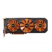 Zotac ZT-70309-10P NVIDIA GeForce GTX 770 2GB scheda video