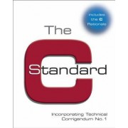 The C Standard by British Standards Institution