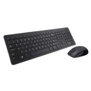 Dell KM632 Wireless Keyboard and Mouse (8VXG2)