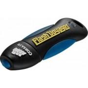 USB Flash Drive Corsair Voyager 16GB