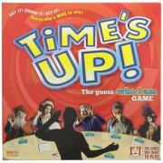 R&R Games - Juego de mesa (RRG979) (importado)