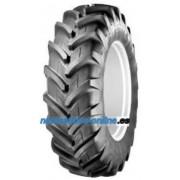 Michelin Agribib ( 480/80 R42 156A8 TL doble marcado 18.4 R42 156B )