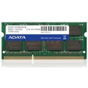 Memorie Laptop A-DATA 2GB 1333Mhz