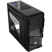 Carcasa Thermaltake Commander MS-I USB 3