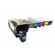 Samsung Tonerabfallbehälter CLT-W409 ( Resttonertank ) f. Samsung Drucker CLP-310 CLP-315 CLX-3170 CLX-3175 CLX-3176